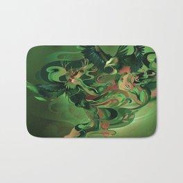 Xiaoshu Bath Mat