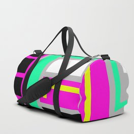 NothingMyarch2 Duffle Bag