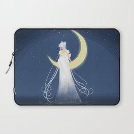 Moon Princess Laptop Sleeve