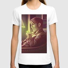Firefly Dream T-shirt