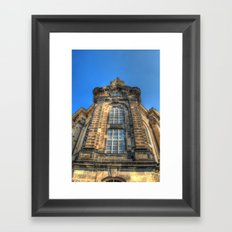 Dresdener Snsichten Frauenkirche