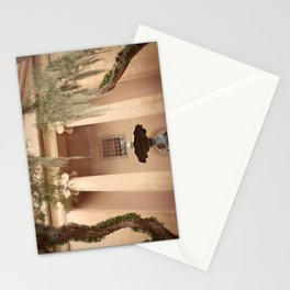 College of Charleston Stationery Cards