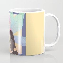a dash of Pixie dust Coffee Mug
