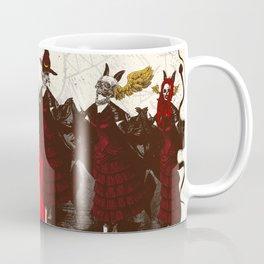 The Craft Coffee Mug