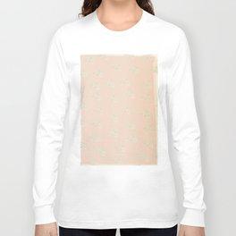 Aida Folch Long Sleeve T-shirt