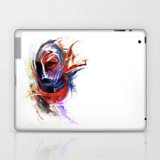 Sentinel Laptop & iPad Skin