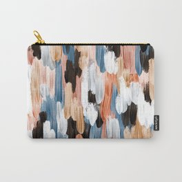 Copper Macro Carry-All Pouch