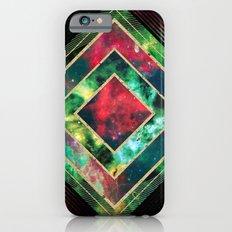 Cosmos MMXIII - 04 iPhone 6s Slim Case