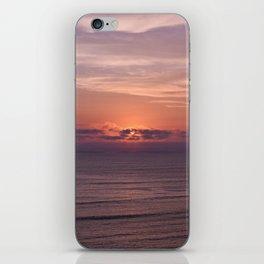 PE // 0080 iPhone Skin