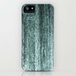 Mera iPhone Case