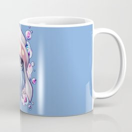 Inkay Coffee Mug