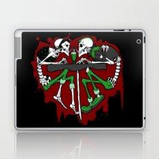 Kreepers Laptop & iPad Skin