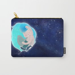 Moonchild Carry-All Pouch