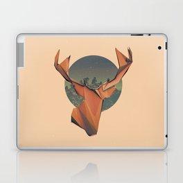 YONDER Laptop & iPad Skin