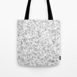 Marble VII Tote Bag