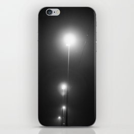 Ouroboros 1 iPhone Skin