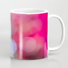 Color Study 1 Coffee Mug