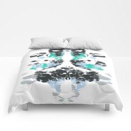 Transformer Comforters
