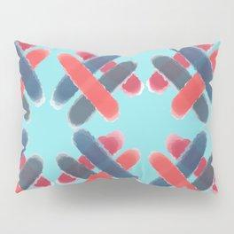 Meredith Pillow Sham