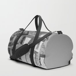 Classic Farmhouse Duffle Bag