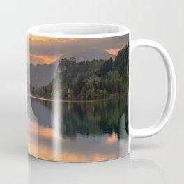 Landscape 39 Coffee Mug