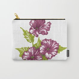Peyton Carry-All Pouch