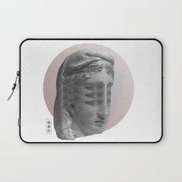 """The High Priestess"" Laptop Sleeve"