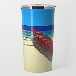 Tapuaetahi Dreams Travel Mug