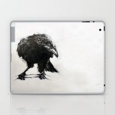 Presager of Death Laptop & iPad Skin