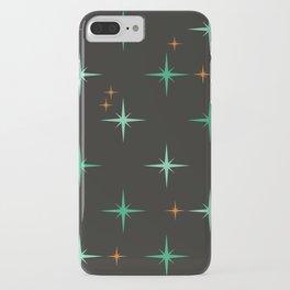 Raung iPhone Case