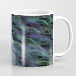 Flowing_ABS_01 Coffee Mug