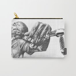 Rakim Carry-All Pouch