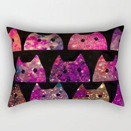 cat-255 Rectangular Pillow