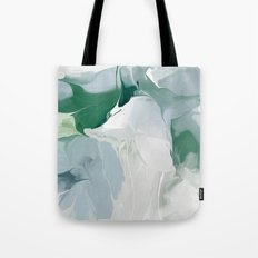 Greenpeace Lily Tote Bag