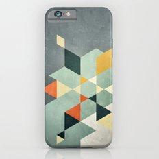 Shape_02 Slim Case iPhone 6s