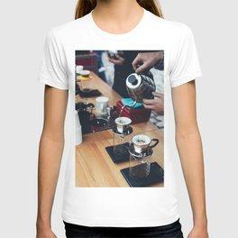 Maker Day T-shirt