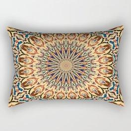 STAR FRIEND OR FOE Rectangular Pillow
