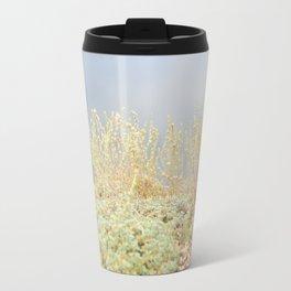 Grande Cache 5 Travel Mug