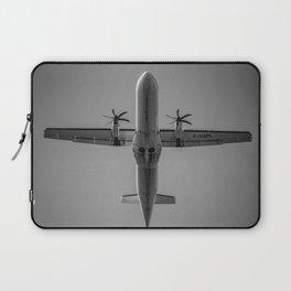 TL0030 Laptop Sleeve
