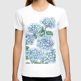Arizona Skies T-shirt