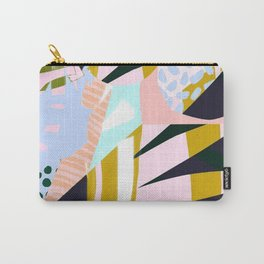 Libby Carry-All Pouch