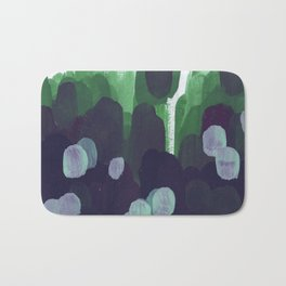 greendom Bath Mat