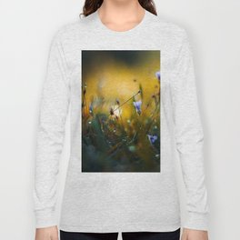 The Valley of Giants Long Sleeve T-shirt