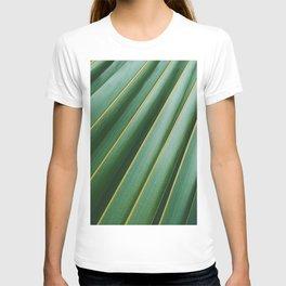 Palm Love T-shirt