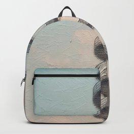STAIRWAY TO HEAVEN Backpack