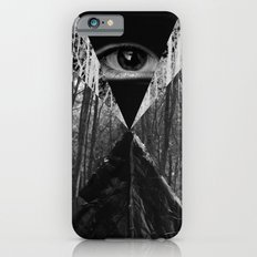 From the Eye iPhone 6s Slim Case