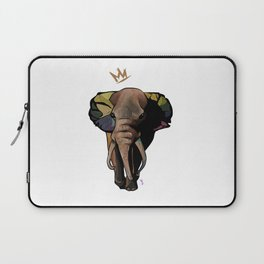 Stand Up and Stand Out Laptop Sleeve