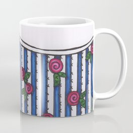 rosie hill Coffee Mug