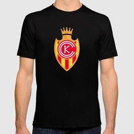 KCFC (Spanish) T-shirt