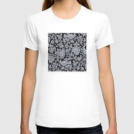 Elizabethan Tapestry T-shirt